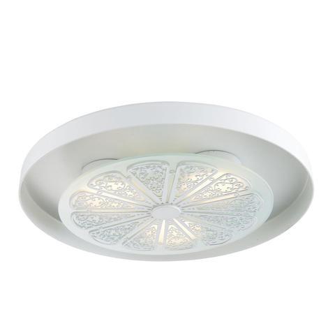 Потолочный светильник Favourite 2601-3C