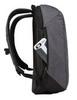 Картинка рюкзак для ноутбука Thule Vea Backpack 17 Deep Teal - 6
