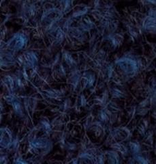 6025 (Синий)
