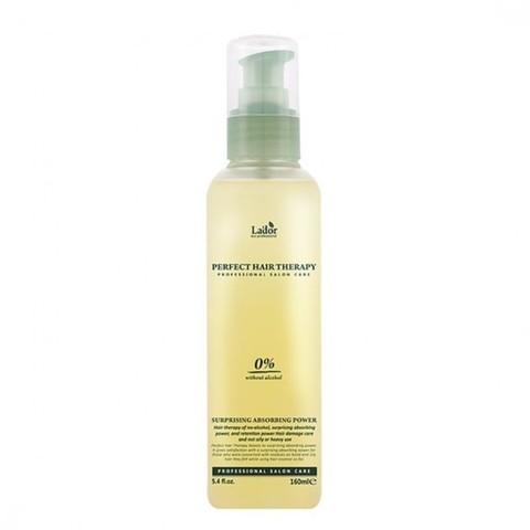 Средство для восстановления волос Lador Eco Perfect Hair Therapy
