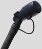 Картинка питьевая система HydraPak Force 3L Темно-Серый - 8
