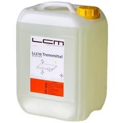 Разделительная жидкость LCM LC2/10