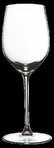 Riedel Veritas - Набор фужеров 2 шт Viognier/Chardonnay хрусталь (2 pcs set) картон