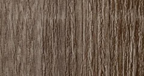 Русский профиль Стык разноуровневый с дюбелем Homis, 30мм 0,9 идиллия