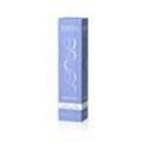 Estel крем-краска De Luxe Sense 60 мл - 8/1 светло-русый пепельный