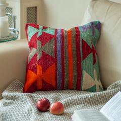 Pillow_Turkey_ DI900001