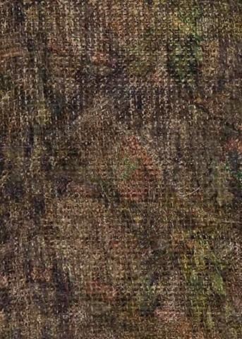 Allen Vanish - Mossy Oak Break Up