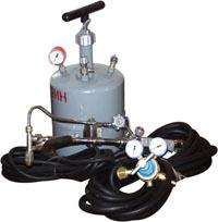 Комплект оборудования КЖГ-2 (ТУ 304-2016-3-93) (керосинорез)