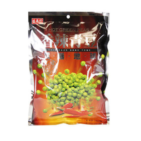 https://static-sl.insales.ru/images/products/1/2119/121006151/hot_green_pees.jpg