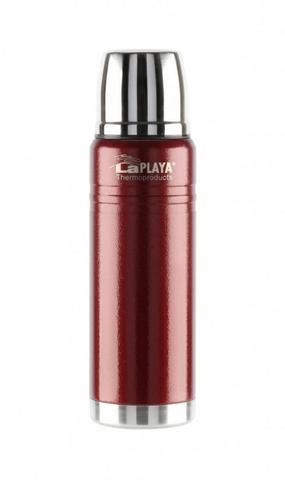 Термос LaPlaya Work bottle (0,5 литра), красный