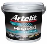 Artelit HB-810 STP (15 кг) однокомпонентный гибридный паркетный клей Артелит-Польша