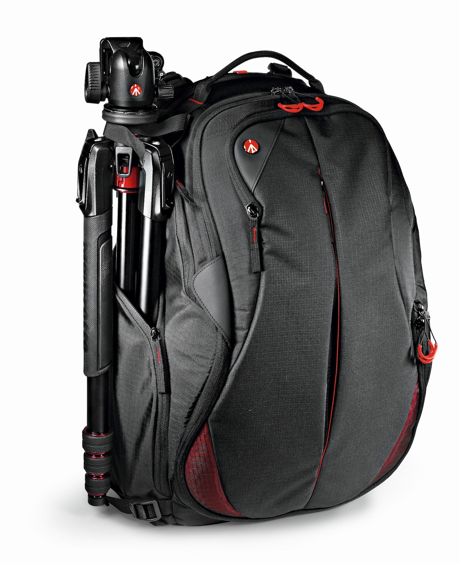Manfrotto Pro Light PL-B-230 Bumblebee-230