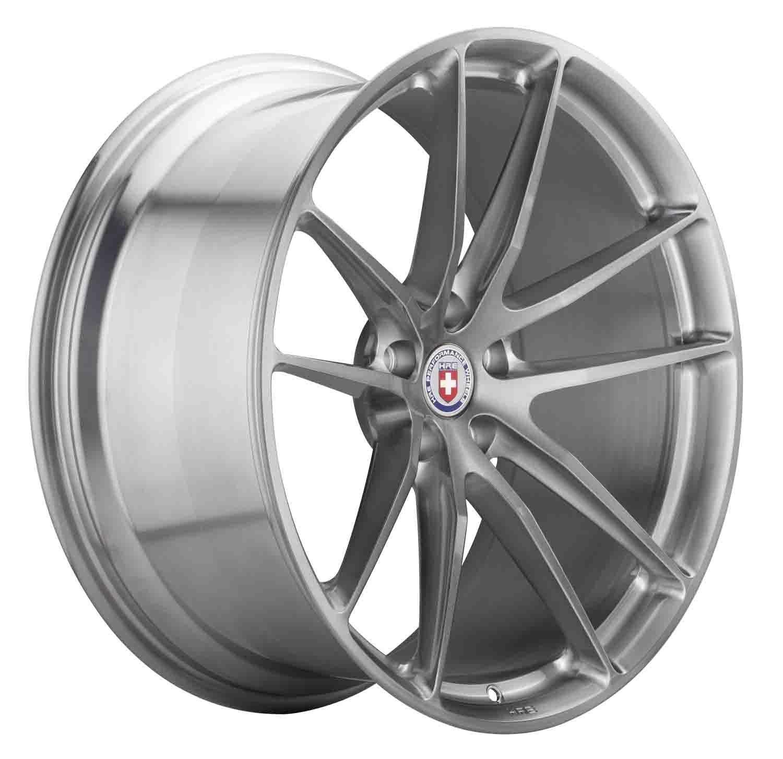 HRE P104 (P1 Series)