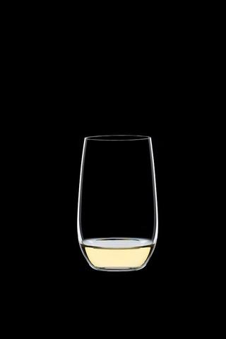 Набор из 2-х бокалов Tequila  190 мл, артикул 0414/81. Серия O Wine Tumbler