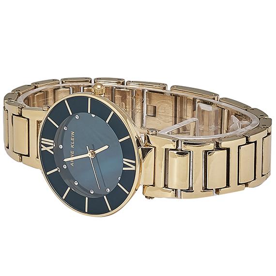 Часы наручные Anne Klein AK/3198NVGB