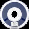 PolyMaker PolyLite PLA, 1.75 мм, 1 кг, Синий