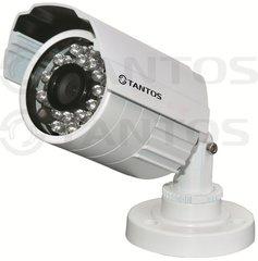 Видеокамера Tantos TSc-P960СHB (3.6)