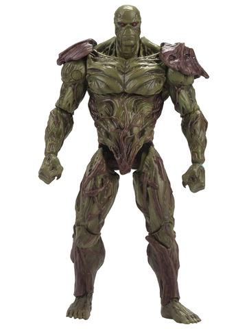 Фигурка Injustice 2 Swamp Thing