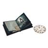 Lindemann / Skills In Pills (CD)