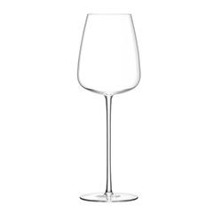 Набор из 2 бокалов для белого вина Wine Culture LSA International, 490 мл, фото 2
