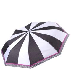 Зонт FABRETTI L-17124-8