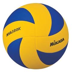 Мяч волейбольный MIKASA MVA380K