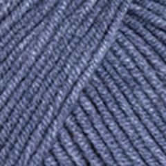 68 (Серо-голубой джинс)