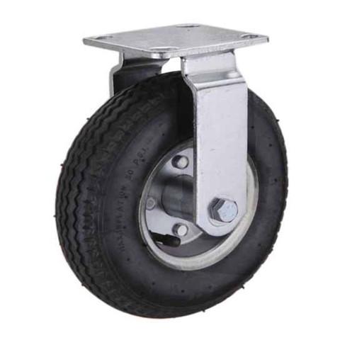 Колесо для тележки FC 900 неповоротное 210 мм
