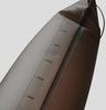 Картинка питьевая система HydraPak Force 3L Темно-Серый - 11