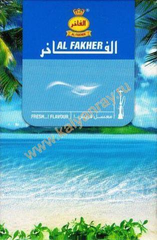 Al Fakher Фреш