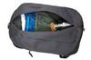 Картинка рюкзак для ноутбука Thule Vea Backpack 17 Deep Teal - 9