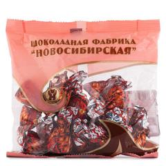 Конфеты НШФ Мой костер шоколадные 250г