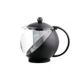 Чайник заварочный с фильтром 750 мл, артикул 14YS-8130, производитель - Hans&Gretchen
