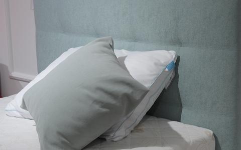 Кровать Sontelle Релиза с основанием