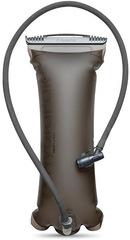 Гидратор HydraPak Force 3L Темно-Серый