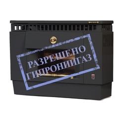 Газовый конвектор FEG Zeus F 8.50 F