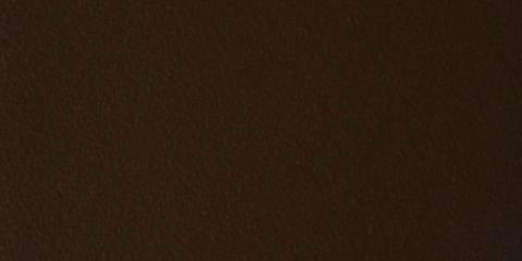 Stroeher - Keraplatte Terra 210 braun 240x115x10 артикул 1100 - Клинкерная напольная плитка