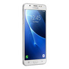 Samsung Galaxy J7 2016 SM-J710F Dual Sim LTE White - Белый