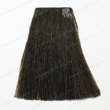 Goldwell Nectaya 6BS дымчатый светло-коричневый 60 мл
