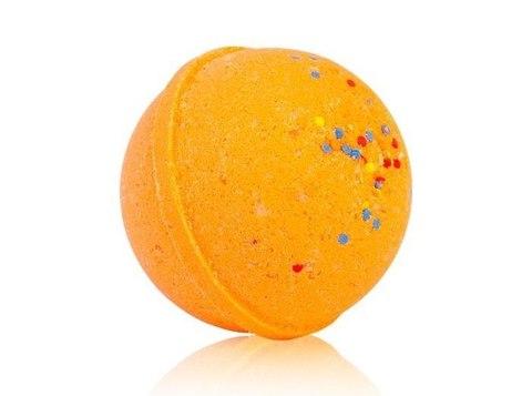 "Бомбочка ""Оранжетто"" | 280 гр | TM Chocolatte"