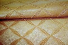 Искусственная кожа Almaz (Алмаз) 310