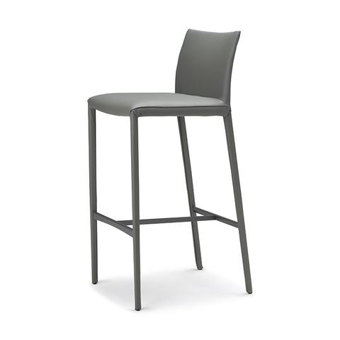 Барный стул Norma Couture, Италия