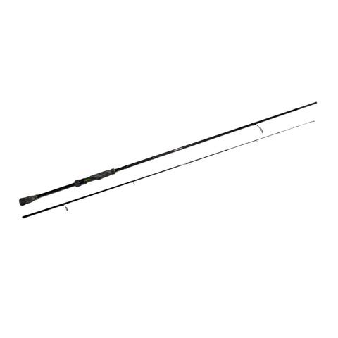 Удилище спиннинговое Berkley Urbn Allrounder 2,40 м., 7-24 г., 2 pc (1525598)