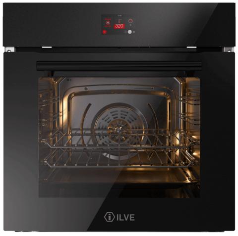Электрический независимый духовой шкаф ILVE OV60STCT3
