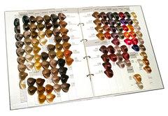 Крем-краска для волос ,Kapous Professional,100 мл.