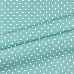 Ткань для пэчворка, хлопок 100% (арт. TT0101)