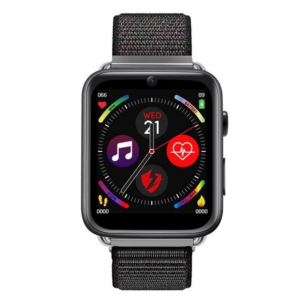 Часы Смарт часы Lemfo LEM 10 1+16 GB lemfo_lem_10_01.jpg