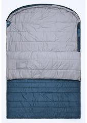 Спальник Trek Planet Aosta Double синий - 2
