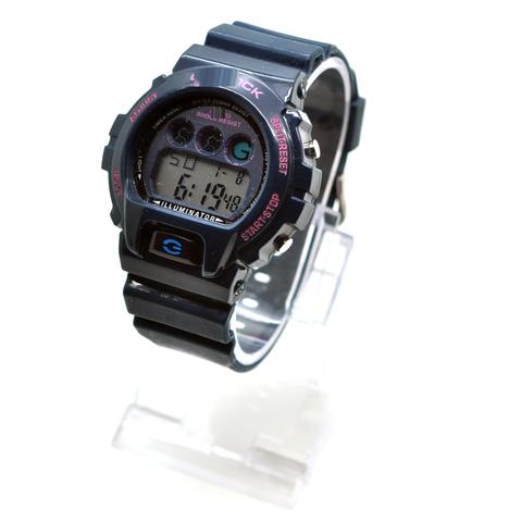 Часы Casio 090068
