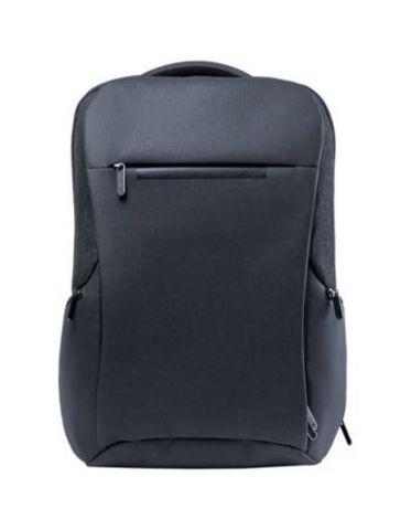 Дорожный рюкзак Xiaomi Business Multifunctional Backpack 2